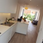 Terraced House Reading - Modern Refurb, Extension & Loft Conversion - Added Value , Comfortable Living - Light, Air & Space
