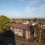 Wincanton 3 Affordable low energy healthier homes